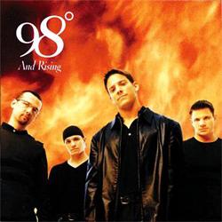 Ca sĩ 98 độ
