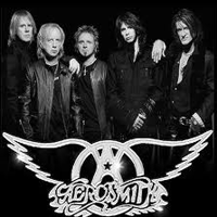 Ca sĩ Aerosmith