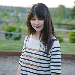 Ca sĩ An Coong