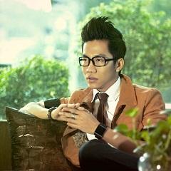 Ca sĩ Baby J Trúc Diễm,Hoàng Rapper