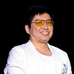 Ca sĩ Bảo Ngọc,Thế Sơn