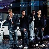Ca sĩ Blue