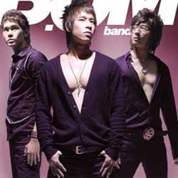 BOM Band