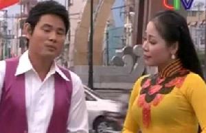 Ca sĩ Bùi Trung Đẳng,Huyền Trang