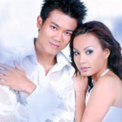 Ca sĩ Cẩm Ly,Vân Quang Long