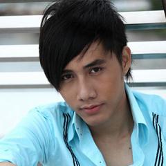 Ca sĩ Châu Chí Hào,Hồ Quang Hiếu