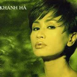 Ca sĩ Châu Khánh Hà