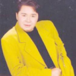 Ca sĩ Châu Thanh
