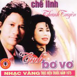 Chế Linh,Thanh Tuyền
