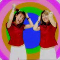 Ca sĩ China Dolls