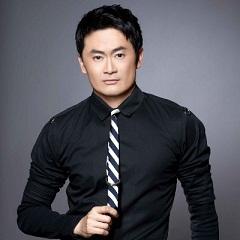 Ca sĩ Đan Nguyên, Lâm Nhật Tiến