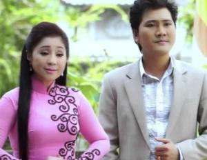 Ca sĩ Đào Vũ Thanh,Thoại Mỹ