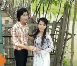 Ca sĩ Diệp Hoài Ngọc,Nguyễn Kha