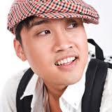 Ca sĩ Don Nguyễn