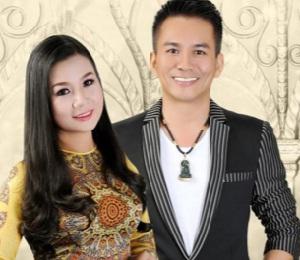 Ca sĩ Dương Hồng Loan,Huỳnh Nguyễn Công Bằng,Lê Sang
