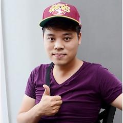 Ca sĩ Dương Trần Nghĩa