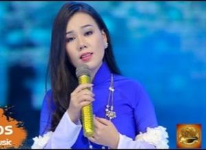 Ca sĩ Duy Thanh,Lưu Ánh Loan