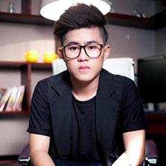 Ca sĩ Fame Chí Thành