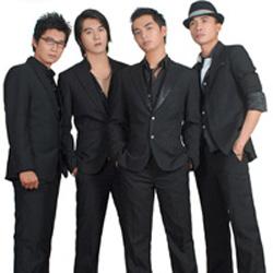 Ca sĩ FM