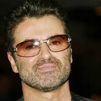 Ca sĩ George Michael