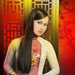 Ca sĩ Hà Phương,Nguyễn Đức