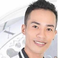 Ca sĩ Hà Thiên Tuấn,Lưu Ánh Loan