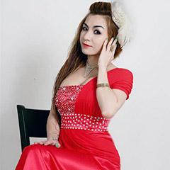 Hellen Trần