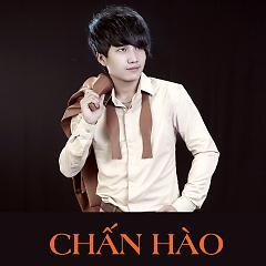 Ca sĩ HKT,Chấn Hào