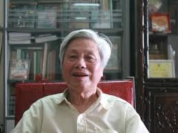 Hồ Quỳnh Hương