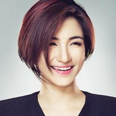 Ca sĩ Hòa Minzy