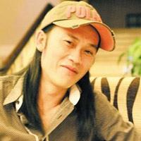Ca sĩ Hoài Linh