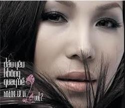 Hoàng Lê Vi