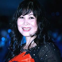 Ca sĩ Hồng Vân,Thành Lộc