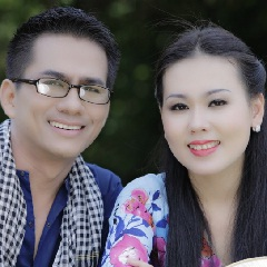 Ca sĩ Huỳnh Nguyễn Công Bằng,Lưu Ánh Loan