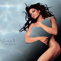 Ca sĩ Janet Jackson