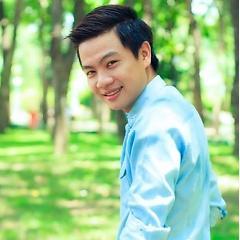 Ca sĩ Jang Phan