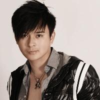 Justin Nguyễn