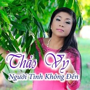 Ca sĩ Khắc Quốc Hải,Thảo Vy