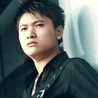 Ca sĩ Khang Duy