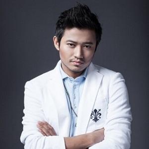 Ca sĩ Khánh Du,Quý Bình