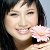 Ca sĩ Khánh Linh,M4U