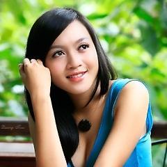 Khánh Thy