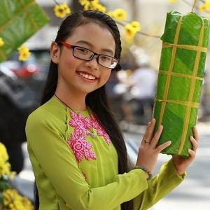 Ca sĩ Khôi Nguyên,Phương Mỹ Chi