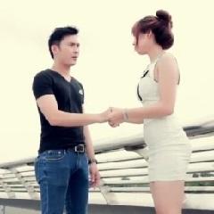 Ca sĩ Kim Ny Ngọc,Dĩ Đăng