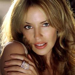 Ca sĩ Kylie Minogue