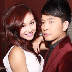 Ca sĩ Lai Anh Tú,Hà Thúy Anh