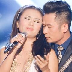 Ca sĩ Lam Anh,Bằng Kiều