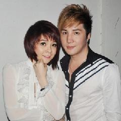 Ca sĩ Lâm Chấn Khang,Saka Trương Tuyền