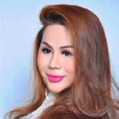 Ca sĩ Lâm Thanh Thảo