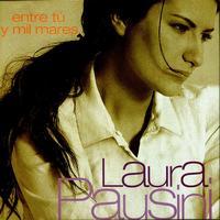 Ca sĩ Laura Pausini